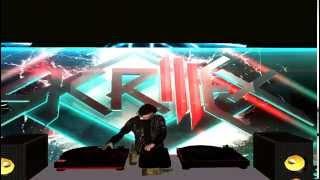Descargar e Instalar Mod Show De Skrillex para su GTA San Andreas