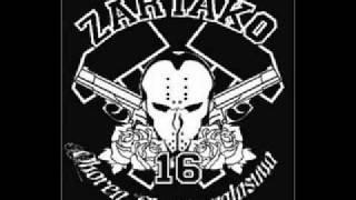 zartako - declaración de principios