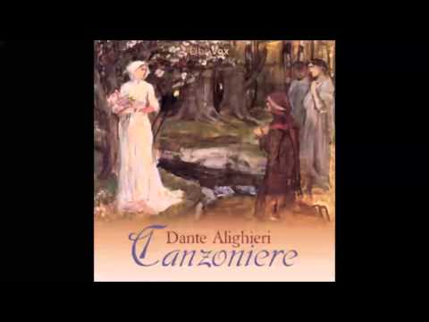 Canzoniere (FULL Audiobook)