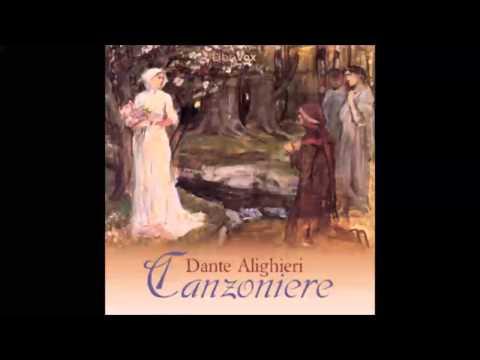 Canzoniere (FULL Audiobook)
