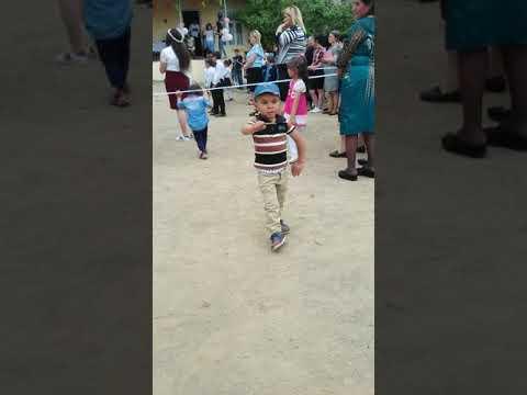 güllməli videyo