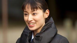 淡路島を舞台に、第1次産業の調査にやって来た女性を中心に展開するヒュ...