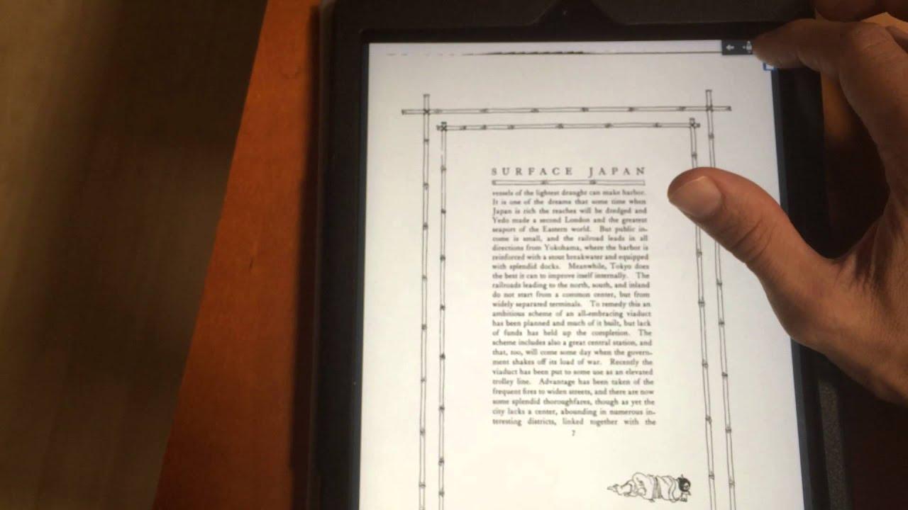 Ing Pdf From Google Books