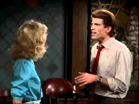"Sam and Diane - Season 1 Episode 2 - ""Sam's Women"""