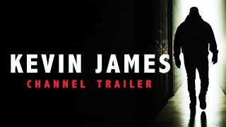 Kevin James - YouTube Trailer
