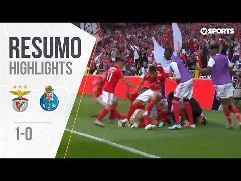 PES 2020 | COPA LIBERTADORES VIRTUAL 2020 | RODADA 3 | GRUPOS A - C from YouTube · Duration:  1 hour 53 minutes 2 seconds