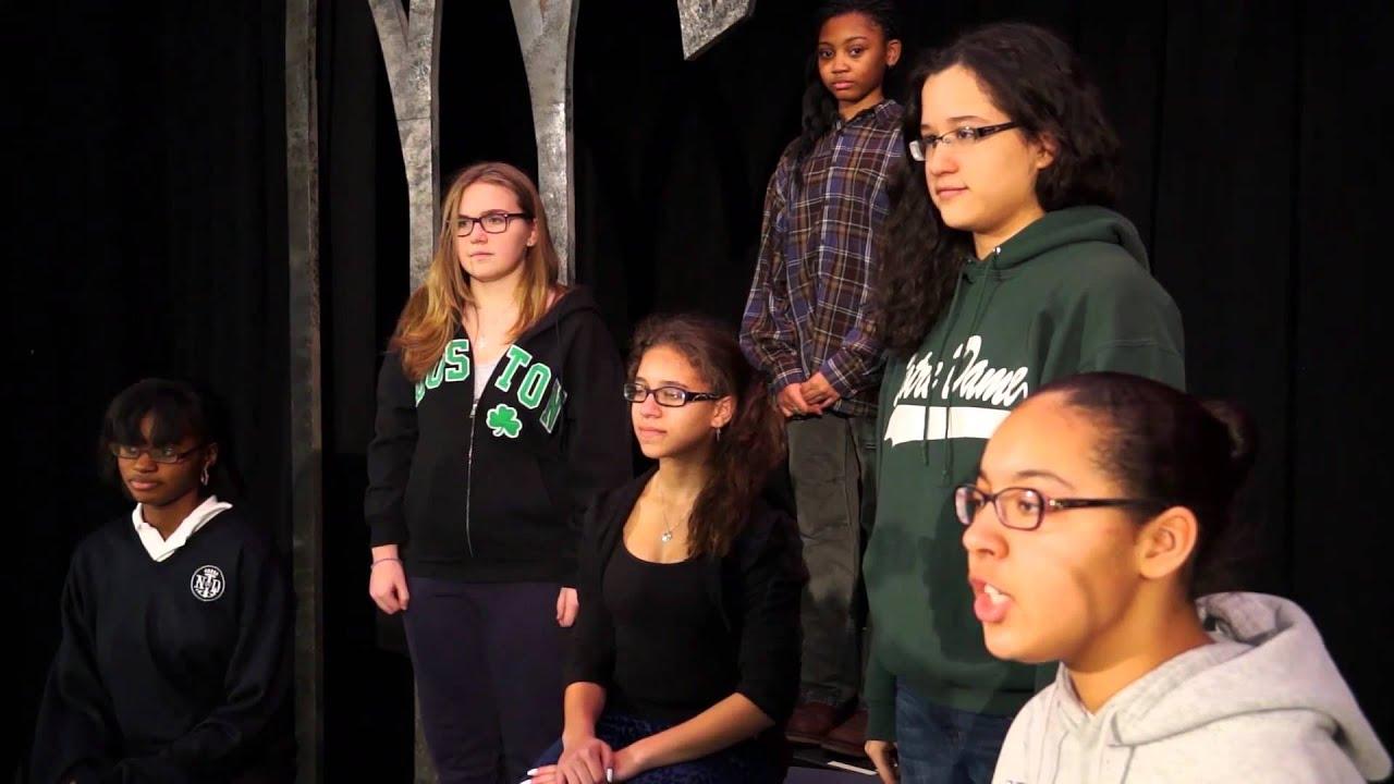 sonnet 18 performance