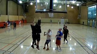 Bascom Basketball 10-12-19 1 of 5