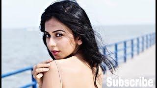 dj hindi song full bass || new dj songs 2018 hindi remix old || hit hindi songs