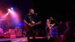 Play Possum Kingdom (Live 2009)