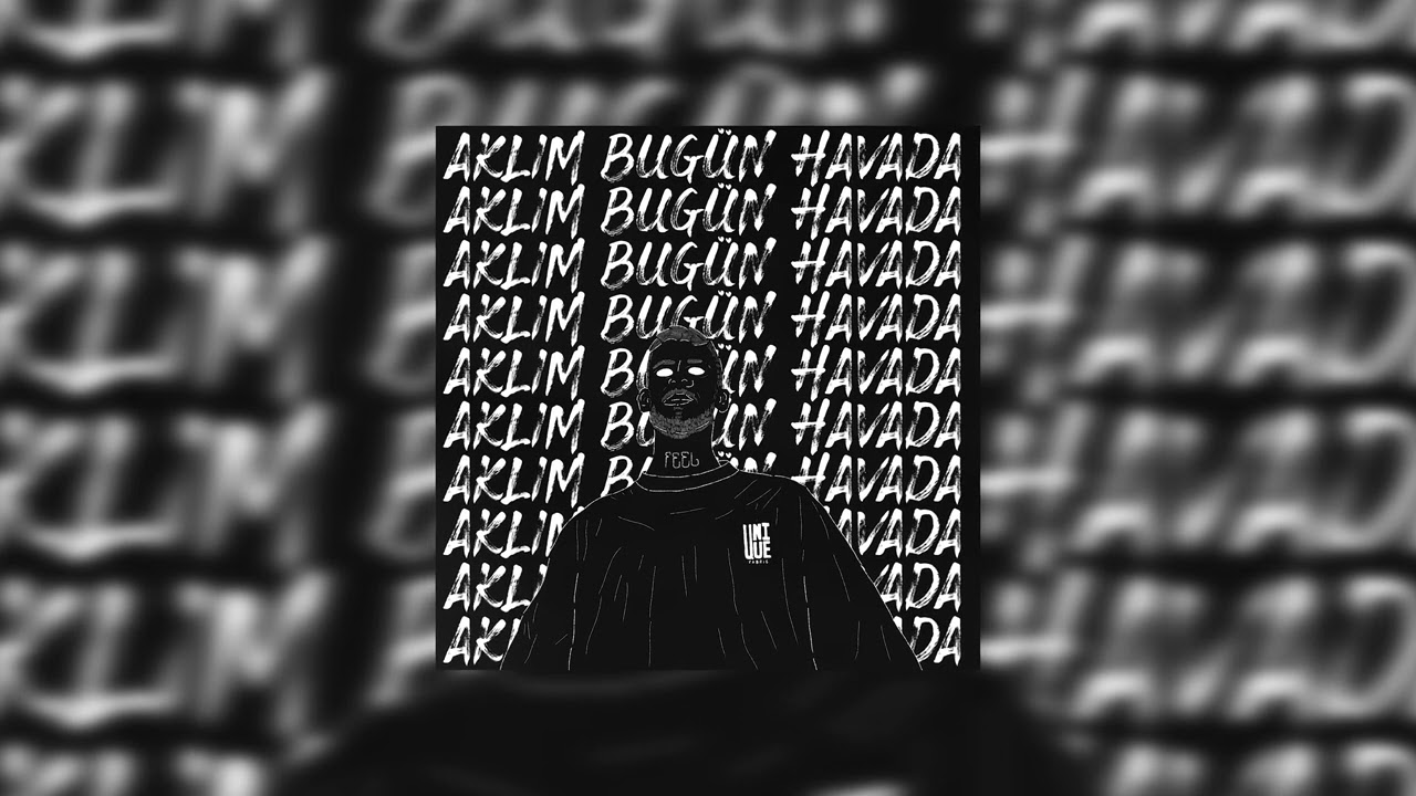 Download Olvi - ABH (prod.by Morde)