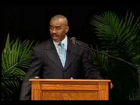 Pastor Gino Jennings  795-796-797part7