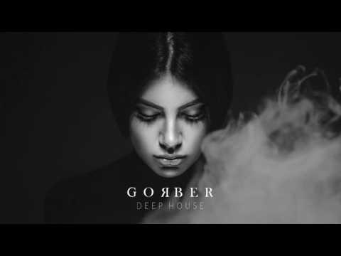 Gorber - Late