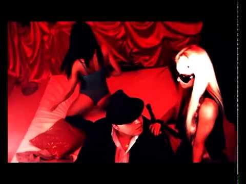 Luigi si Nicky feat Asu - Femeia e Bine (Official Video HD).avi