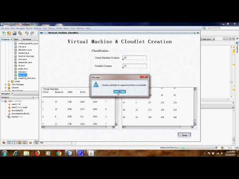 Power Consumption-Aware Virtual Machine Placement in Cloud Data Center