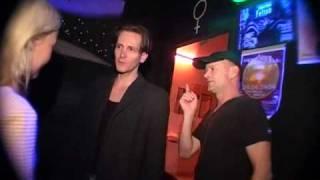 Repeat youtube video Schnuckel Bea im kitkatclub berlin