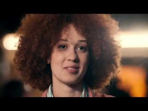 Commercials | Coke/Cinemark