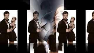 Repeat youtube video Erdem Kınay Feat. Merve Özbey - Helal Ettim