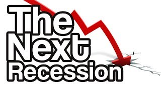 10 Steps To Prepare For The Next Global Recession