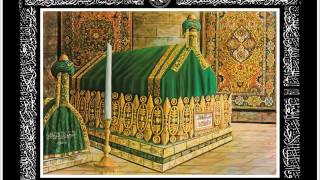 A Very Emotional Speech of Hazrat Allama Abdul Sattar Hamdani(Maddazillahul Aali)