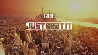 TrapTrompiete Type Beat quot;BIG CITY LIFEquot; 78BPM (2018)  by just beat it