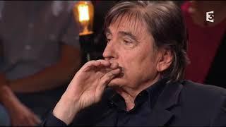 """V.Niclo & V.Dicaire: """" Je suis malade """" émission """" Chez Dave """" (07/12/2014)"""