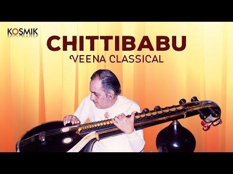 Chittibabu - Veena Classical Mp3