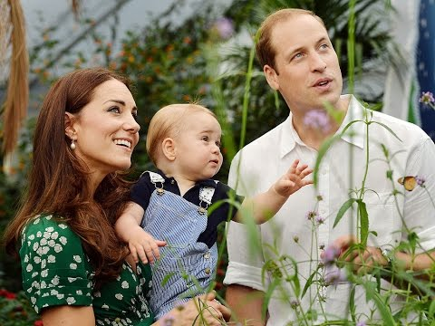 william,-kate-and-george-are-back-home-after-vacation-in-mustique