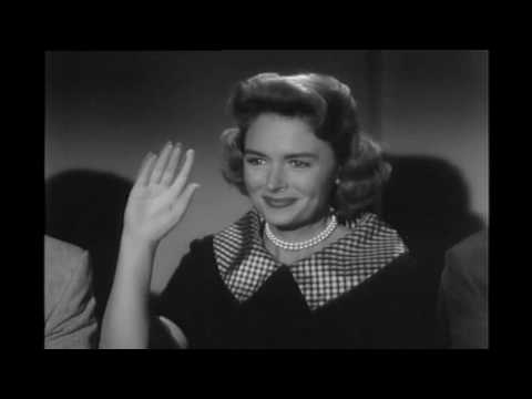 Donna Reed Birthday Tribute
