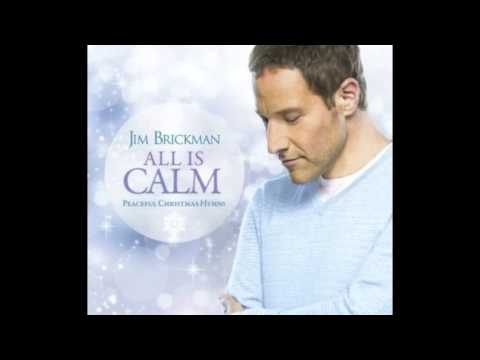 O Holy Night (Minuit Chretien) Marc Devigne & Jim Brickman