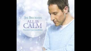 O Holy Night (Minuit Chretien) Marc Devigne & Jim Brickman
