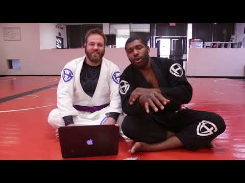 Ask A Black Belt: Gi Cleaning and Maintenance Tips | Austin BJJ