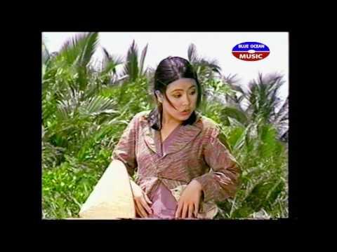 Hai Thang Dau Trung So (Nguyen Duong, Kieu Oanh, Bao Quoc, My Chi)