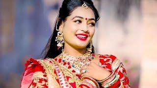 छोड़ अकेली परदेशा मत जा - Rajasthani Love Song   Twinkle Vaishnav का बोहत ही प्यारा राजस्थानी गीत