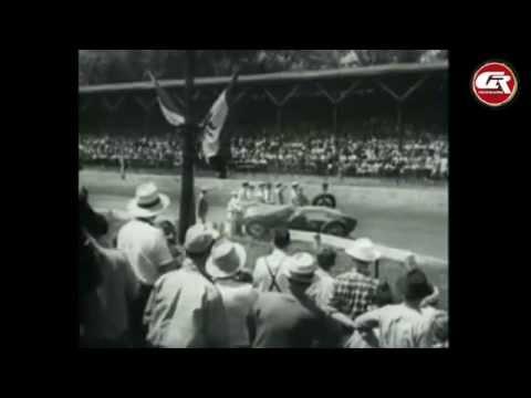 The Big Wheel - Mickey Rooney