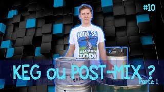 видео Post-Mix