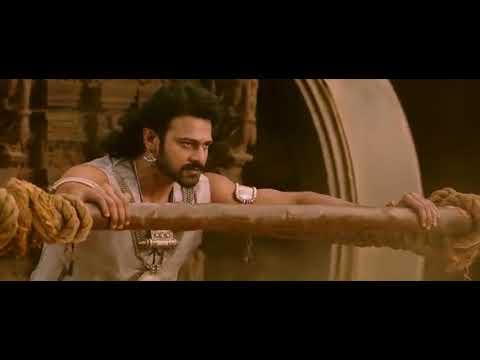 Download bahubali 2 bahubali vs big elephants 2017 movie scene