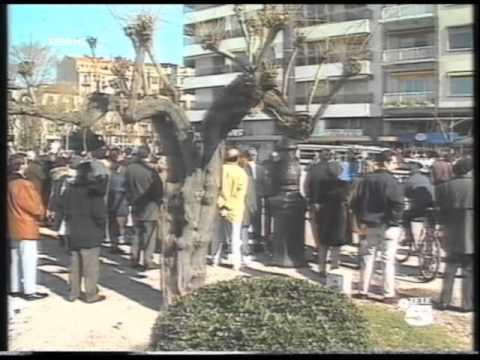 Las Noticias 25 Febrero 1996