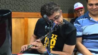 Naquele Tempo-A música de Pixinguinha na flauta de Marcio Resende e o bandolim de Jorge Cardoso.mp4