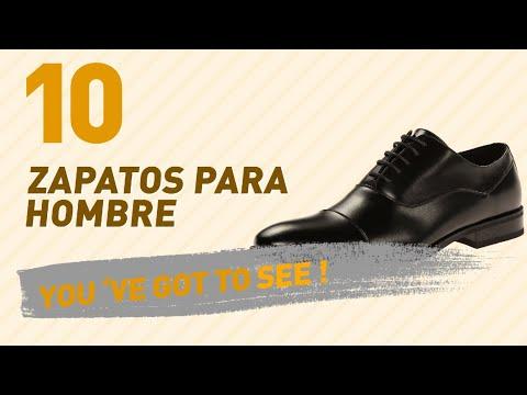Unlisted By Kenneth Cole Zapatos Para Hombres // Nuevo Y Popular 2017