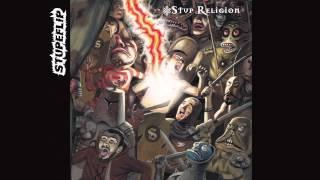 Baixar STUPEFLIP - Stup Religion - 2005