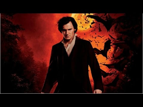 abraham lincoln vampire hunter download 720p