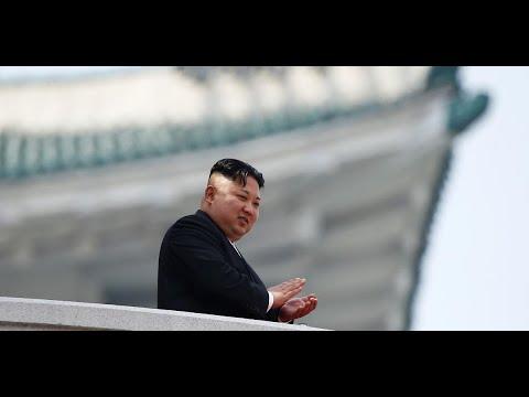 خبراء: الإنهيار النووي سبب وقف كوريا الشمالية لتجاربها  - نشر قبل 1 ساعة