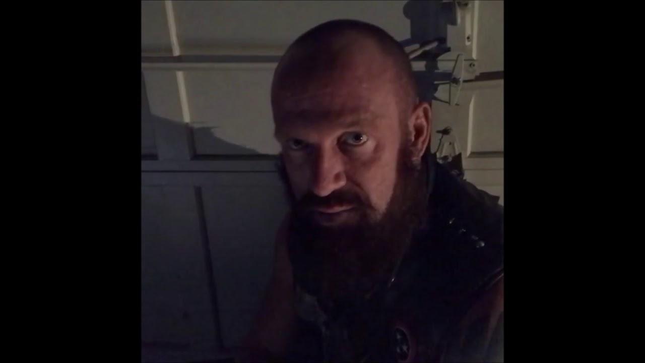 Jim Cornette on Samoa Joe Being Released By WWE - YouTube
