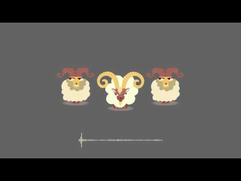 Grape Soda (VIP) - Snail's House - Ujico*
