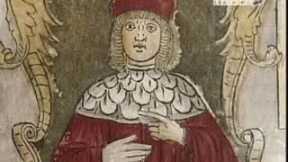 Леонардо да Винчи и анатомия