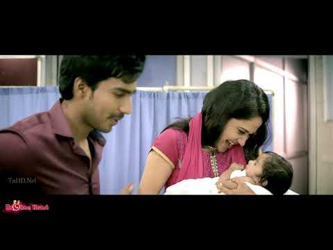 Indru Netru Naalai One Of The Best Scene