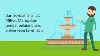 Rahasia Bisnis Online Di Aceh Barat Daya Untuk Pemula 081282707458