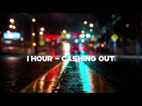 "Suigeneris feat HBK - ""Cashing Out"" 1 HOUR"