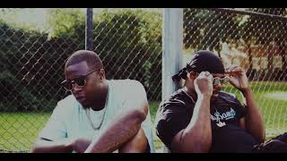 Nayborhood-Rich How 2 Love(feat.VoyceSoLit)[Directed By SoLitFilms)